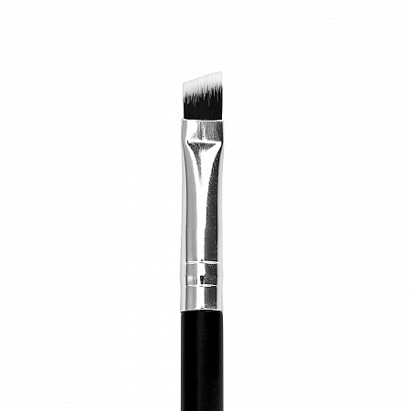 Eyebrow Tinting Brush №2